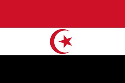 Ahras Flag.png