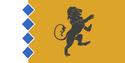 Flag of Lyonia or Lyonine Empire