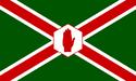 Flag of Tenburg